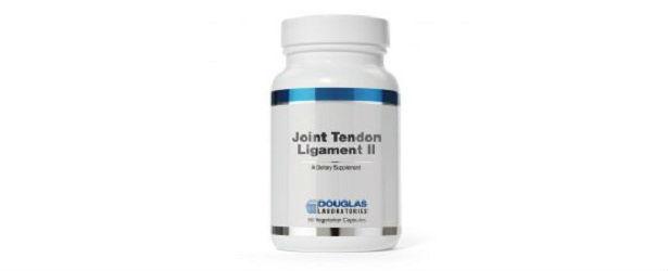 Douglas Laboratories Joint, Tendon, Ligament II