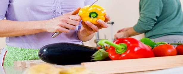 Can Healthy Diet Really Help In Treating Arthritis And The Symptoms?